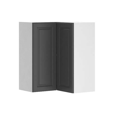 white corner cabinet for kitchen white corner kitchen wall cabinet kitchen cabinets