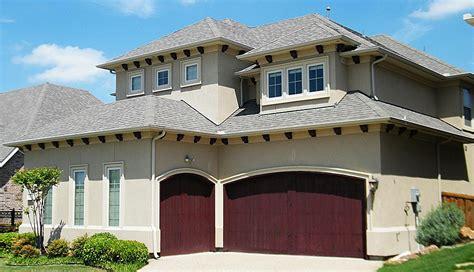 Overhead Door Williamsport Pa by 3 Ways To Winterize Your Garage Door Overhead Door Co Of Lycoming County Williamsport Nearsay
