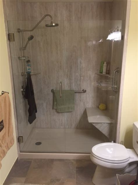 Pros And Cons Of Glass Shower Doors Show Doors Sliding Shower Doors B And Q And Sliding