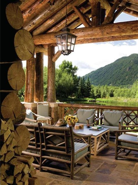 live edge siding colorado 125 best images about cozy cottage in the woods on