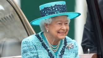 elizabeth ii queen elizabeth ii celebrating her majesty s 90th