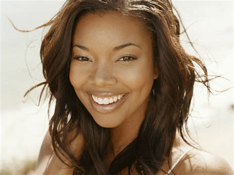 wcc i want to give gabrielle union some big