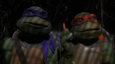 why ninjas are film s favourite characters amc international top 10 teenage mutant ninja turtles movie quotes 1990