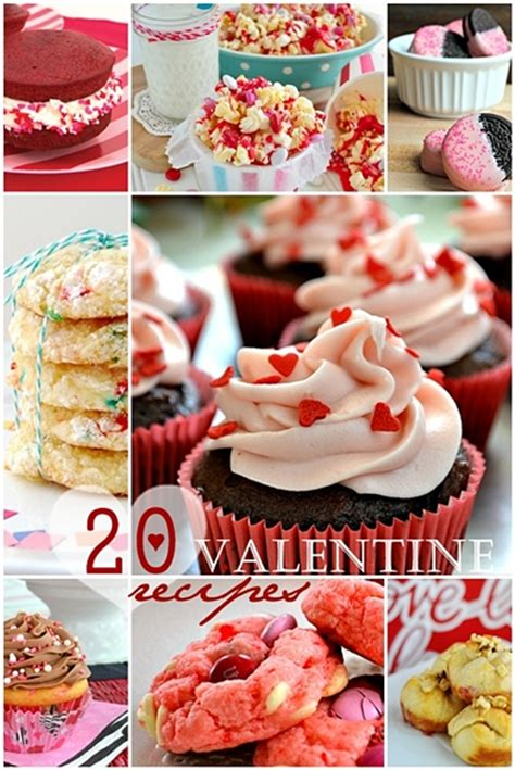 valentines recipes 25 handmade gifts the 36th avenue