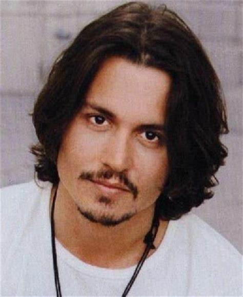 johnny depp eye color am i obsessed with you johnny depp fanpop