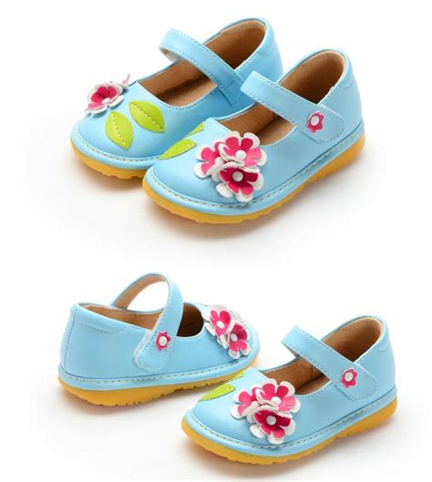 diy toddler shoes diy toddler shoes 28 images toms inspired baby shoes