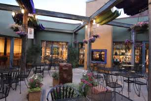 Restaurant Patios by Patio Dining In Salt Lake City Slc Foodie