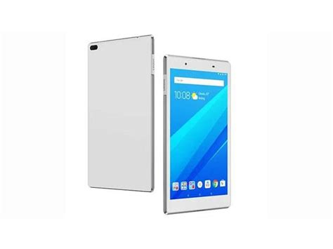 Lenovo Tab 4 8 Plus lenovo tab 4 8 price specifications features comparison