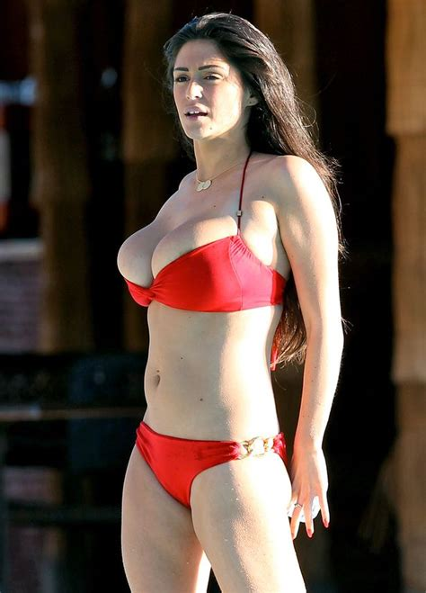 Top Xl Dont Look casey batchelor has a fail at the malibu