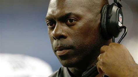 jets assistant lynn  offensive coordinator job