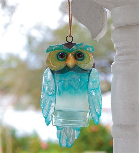 most popular diy projects 2016 top 25 most adorable diy owl projects to make