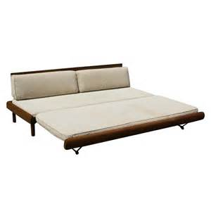 Modern Daybed Sofa Mid Century Modern Sofa Daybed For The Home