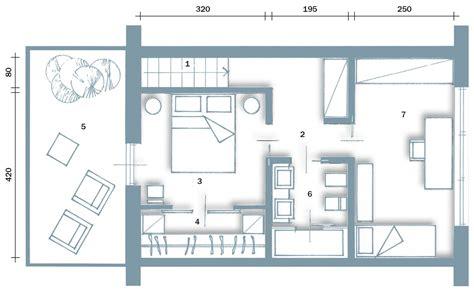 dimensione minima bagno dimensioni minime per un bagno casa moderna tikserver