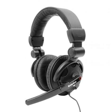 Headset Lenovo P950 v 225 s 225 rl 225 s lenovo p950 mikrofonos fejhallgat 243 225 rak