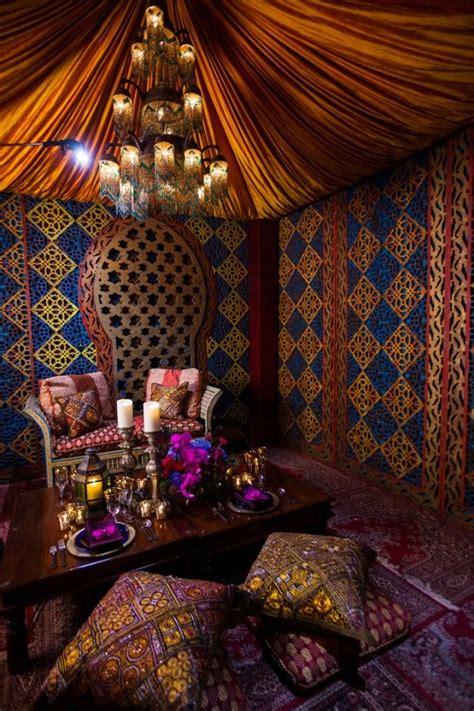 best 25 arabian bedroom ideas on pinterest arabian decor arabian nights bedroom and arabian the 25 best ideas about arabian nights on pinterest