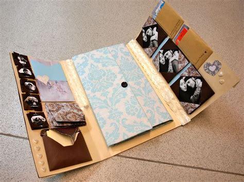 25 best scrapbook ideas for boyfriend on pinterest scrapbook boyfriend scrap book
