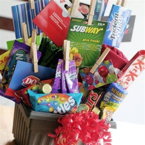 Duffy S Gift Card Balance - 27 best images about mom s weekend basket ideas on pinterest coffee gift baskets