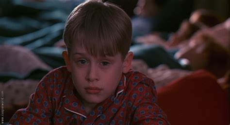 home alone 2 macaulay culkin fan 35452578 fanpop