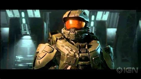 halo 4 game for pc free download full version halo 4 pc games free download compressed youtube