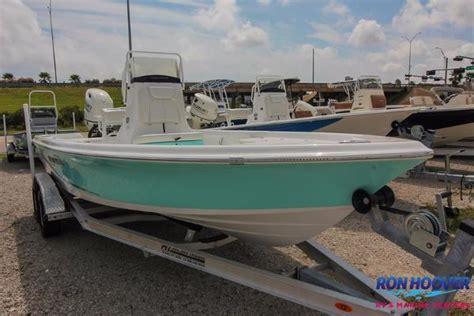 used boat parts galveston tx 2018 blue wave 2200 purebay galveston texas boats