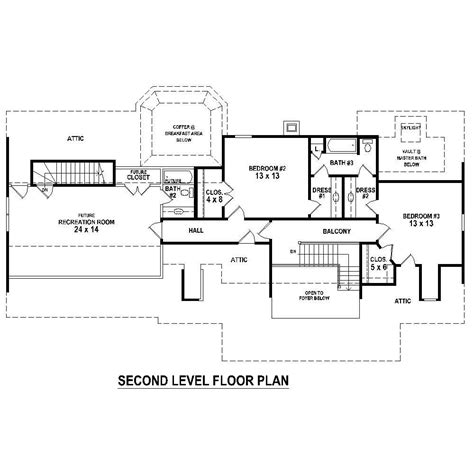 private collection model traditional floor plan traditional house plans home design su b1870 765 1125 t