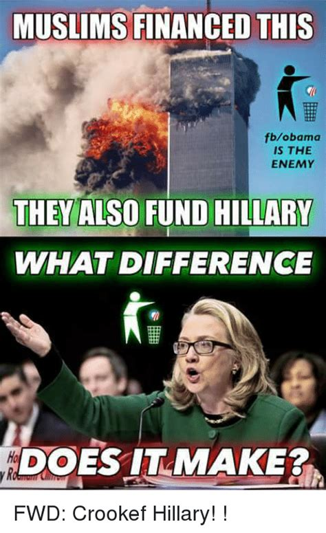 What Difference Does It Make Meme - 25 best memes about hillary what difference does it make hillary what difference does it make