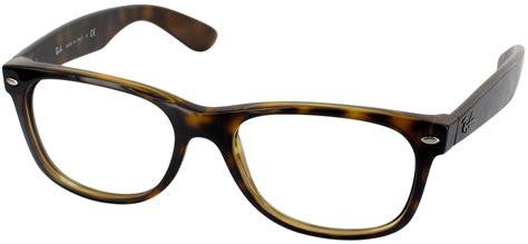 ban reading glasses 1 louisiana brigade