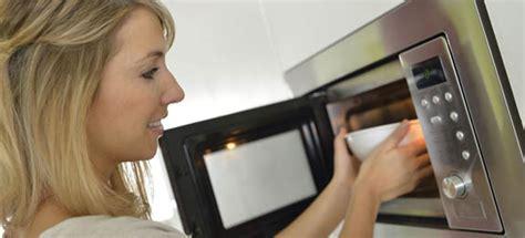 come cucinare al microonde come cucinare dolci al microonde cucinaredolci it