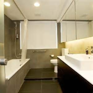 small bathroom ideas for apartments coolstunning bathroom designs ideas for small apartment in