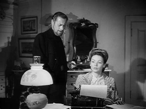 film the ghost and mrs muir 1947 the ghost and mrs muir 1947 watched pinterest