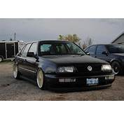 69 Best Images About Project Jetta MK3 VR6 On Pinterest