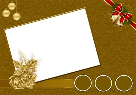 Photoshop Birthday Place Card Template by Birthday Free Psd In Photoshop Psd Psd Format Format