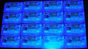 Free psn card codes list free unused psn codes list 2015 view
