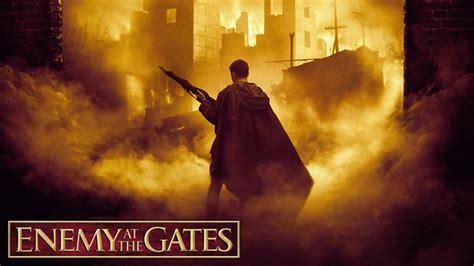 download film perang enemy at the gates enemy at the gates movie fanart fanart tv