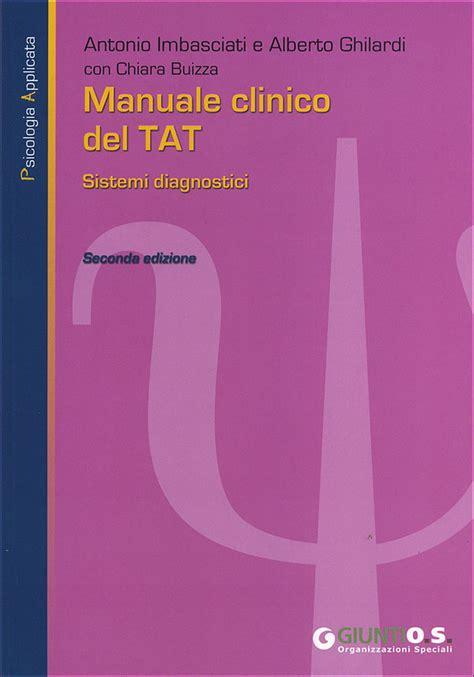 test mmpi italiano mmpi 2 manuale di istruzione giunti scuola store