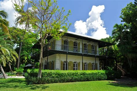 buy house in key west hemingway house key west history guide and things to do