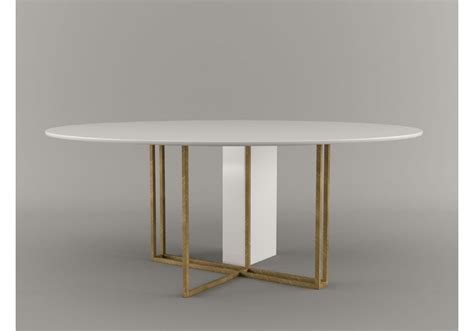 zk table layout plinto zk meridiani table milia shop