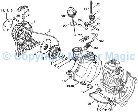 stihl ht 101 parts diagram stihl ht 101 parts diagram quotes car interior design