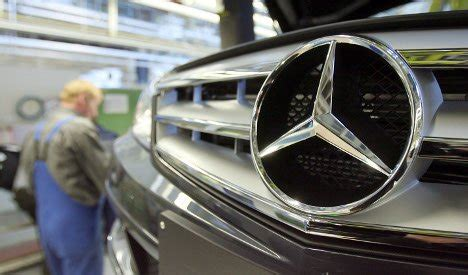 vacancies at mercedes sa merc warns of sms scam at south africa localized
