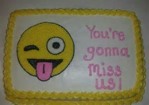 best 20 farewell cake ideas on pinterest planes cake airplane cakes and paper airplane party