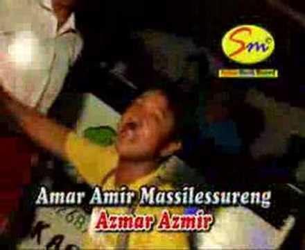 download mp3 gratis bugis tajuddin nur download lagu bugis jilbab putih download video mp4 mp3