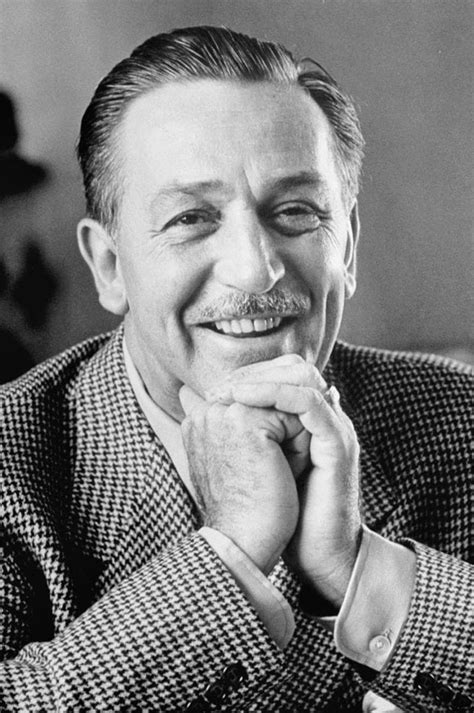 What did Walt Disney invent? | Trivia Answers | QuizzClub