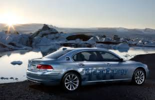 bmw america to build hydrogen fueling center in