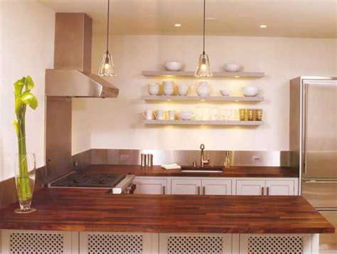 modern kitchen countertops stylish kitchen countertop materials modern kitchen