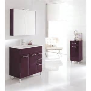 magasin meuble salle de bain lyon dootdadoo id 233 es