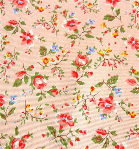 vintage pattern upholstery fabric vintage floral fabric patterns