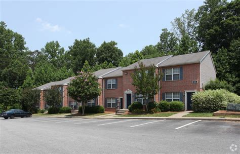 Smoketree Apartments Greensboro Nc Apartments In Greensboro Nc Low Income 28 Images