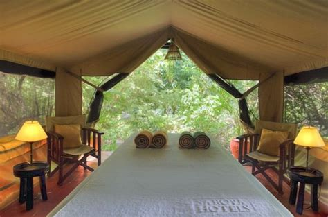 Sun Valley Lodge Dining Room sarova mara game camp now 262 was 3 0 4 updated