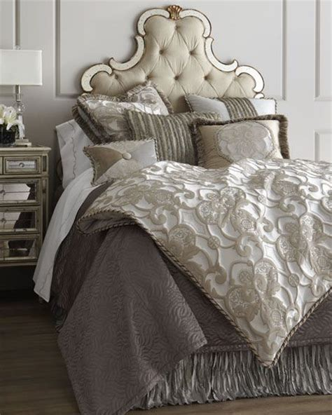 horchow bedding horchow bed linens there s no place like home