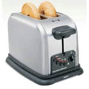 Counter Toaster Account Suspended